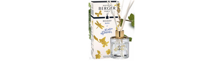 Bouquet Parfumé