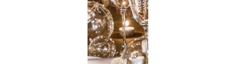 SERVIETTES DE TABLE  - FRANÇOISE PAVIOT