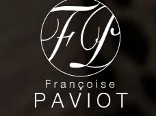 FRANÇOISE PAVIOT